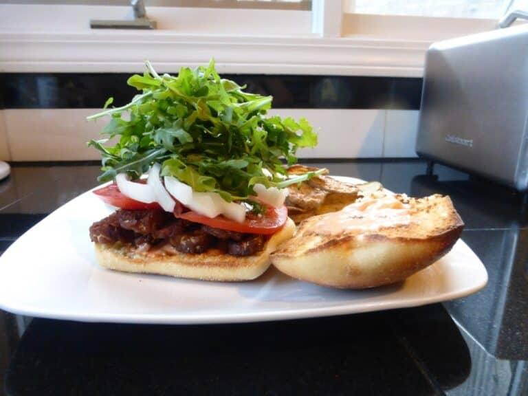 sandwich-preparedjpg