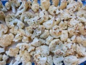cauliflower-pre-cook
