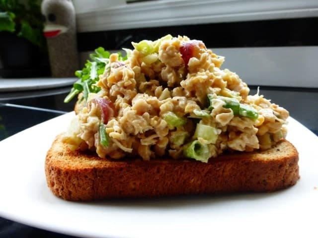 chick-pea-salad-jpg