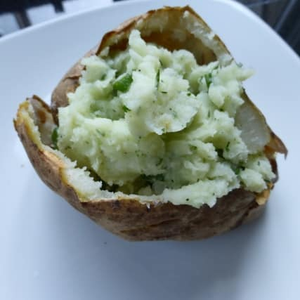 twice-baked-chive-and-herb-potato