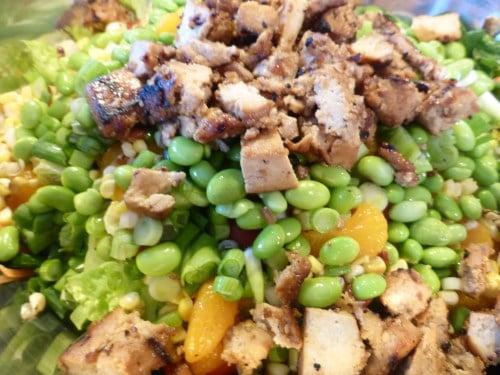asian-salad-close-up