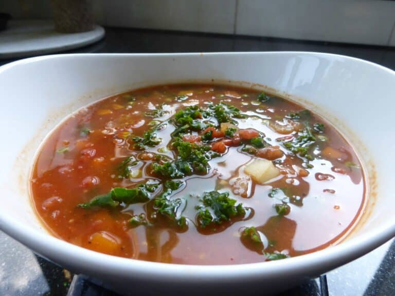kale-potato-soup-3-2