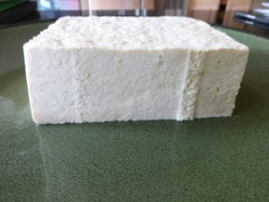 the-perfect-pressed-tofu-for-grilling-3-300x225 The Perfect Pressed Tofu for Grilling, Baking, or Cooking in a Skillet