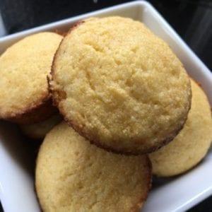 oil-free-mini-cornbread-muffins-little-bundles-of-yum-400x400-2-300x300 Vegan Oil-Free Cornbread