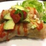 green-vegan-potato-and-kale-enchiladas-500x375-1-150x150 Green Plant Based Potato and Kale Enchiladas