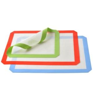 oil-free-vegan-tip-silicone-baking-mats-300x300-1 Oil-Free Vegan Tip: Silicone Baking Mats