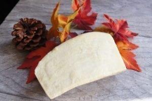 Oil-Free White Sweet Potato Chili