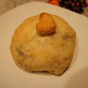 vegan-stuffed-portobello-mushroom-wellington-400x400-1-300x300 Vegan Stuffed Portobello Mushroom Wellington