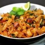 IMG_3340-1-150x150 Vegan Spicy Thai Drunken Noodles with Seared Tofu