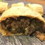 IMG_3376-400x400-1-150x150 Vegan Mushroom and Spinach Strudel