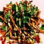 32460107643_23e967da01_o-400x400-1-150x150 Baked Sweet Potato Vietnamese Loaded French Fries