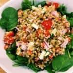 35368832072_b8595aebcf_o-1-400x400-1-150x150 Mega Protein Power Salad