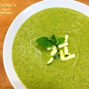 35368834942_be0f9e5653_o-400x400-1-300x300 Vegan Basil Zucchini Soup