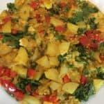 vegan-potato-and-kale-frittata-5-1300x975-e1530557974873-150x150 Vegan Kale and Potato Frittata
