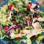 44828893541_46d0e4c6f0_o-150x150 Healthy Lentil Fattoush Salad