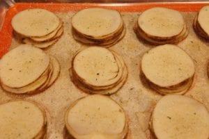 oil-free-herb-roasted-potato-stacks-3-1024x682-300x200 Oil-Free Herb Roasted Potato Stacks