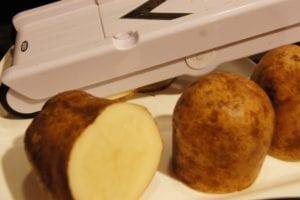 oil-free-herb-roasted-potato-stacks-300x200-300x200 Oil-Free Herb Roasted Potato Stacks