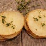oil-free-herb-roasted-potato-stacks-4-150x150 Oil-Free Herb Roasted Potato Stacks