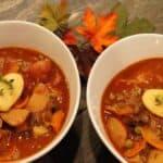 oil-free-potato-portobello-stew-3-1024x682-150x150 Vegan Crock-Pot Portobello Mushroom Stew