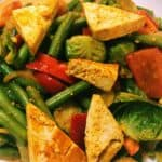 45177465902_fcf8cd615a_o-150x150 Easy Vegan Red Coconut Curry Stir Fry