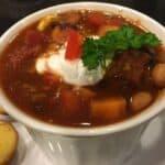 oil-free-three-bean-mega-veggie-chili-3-150x150 Crockpot Three-Bean Mega Veggie Chili